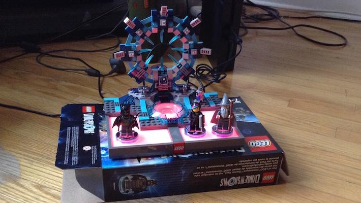 Lego-Dimensions-gateway