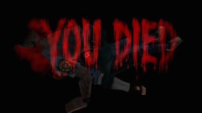 Resident-evil-2-you-died