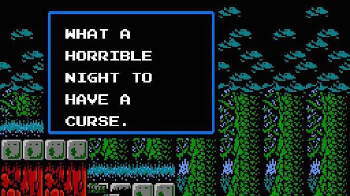 castlevania-2-night-curse