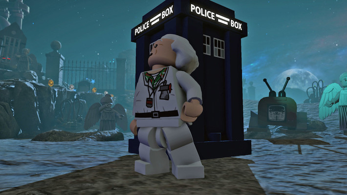 lego-dimensions-doc-who