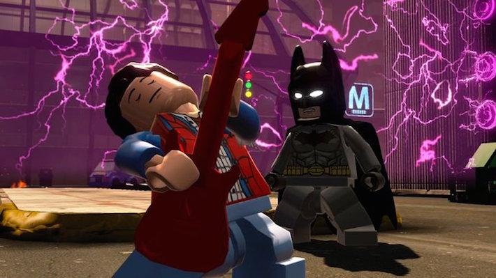 lego-dimensions-marty-mcbatman