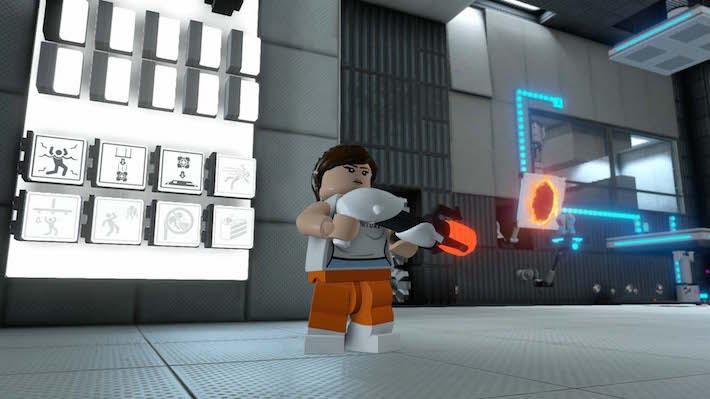 lego-dimensions-portal-chell
