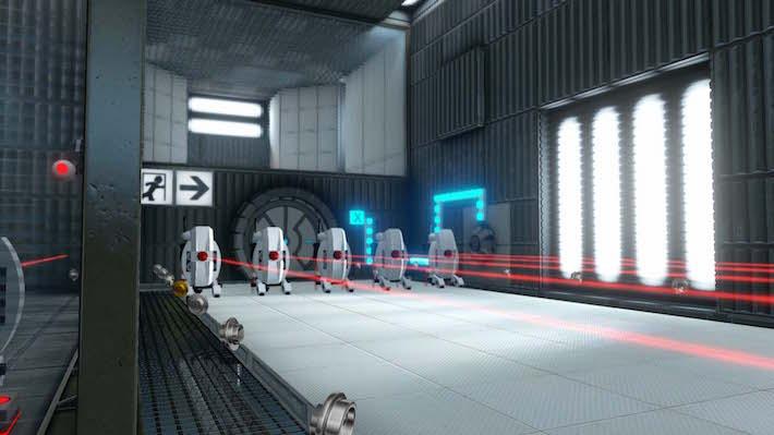 lego-dimensions-portal-lasers