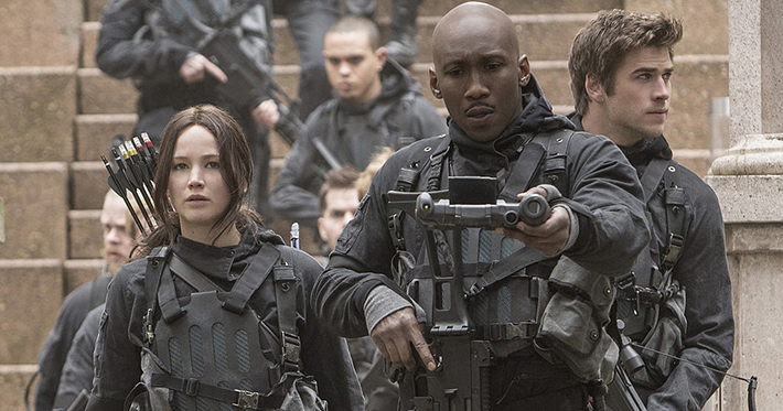 Hunger-Games-Mockingjay-Part-2