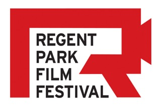 Regent Park Film Festival Logo