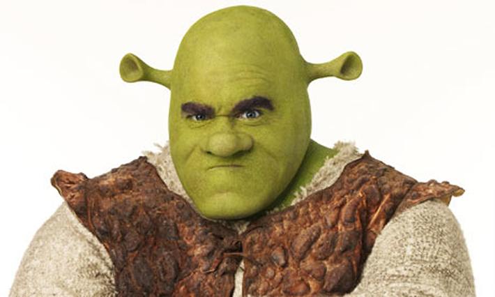 Shrek-the-musical-Brian-D'arcy-James