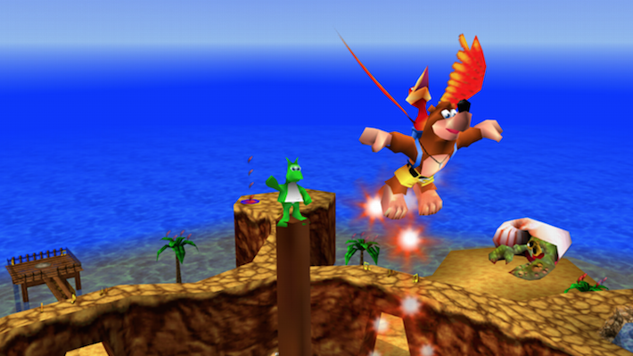 banjo-kazooie-rare-replay