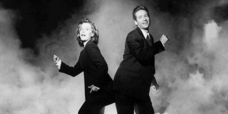 mulder-scully1