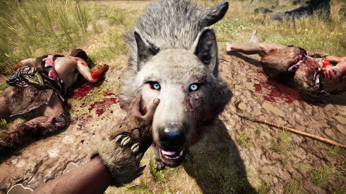 FC-Primal-pet-wolf
