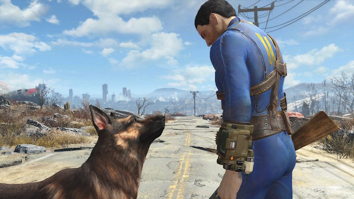 fallout-4-best-buds