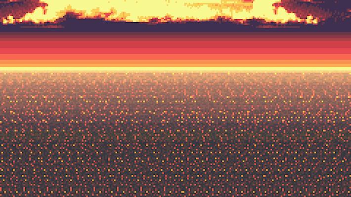 ffvi-sky-ruin