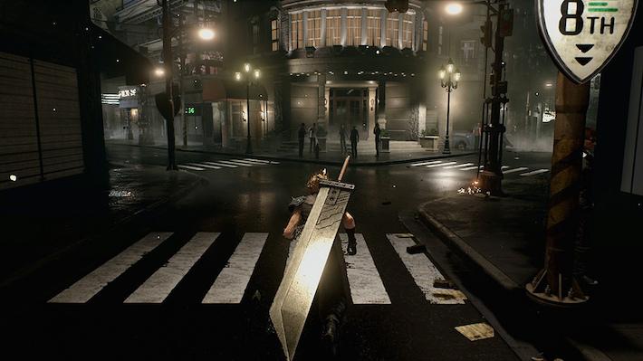 ffvii-remake-midgar-street
