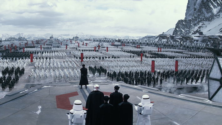 force-awakens-first-order-army