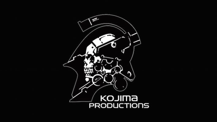 kojima-productions-new