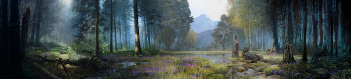 far-cry-primal-landscape