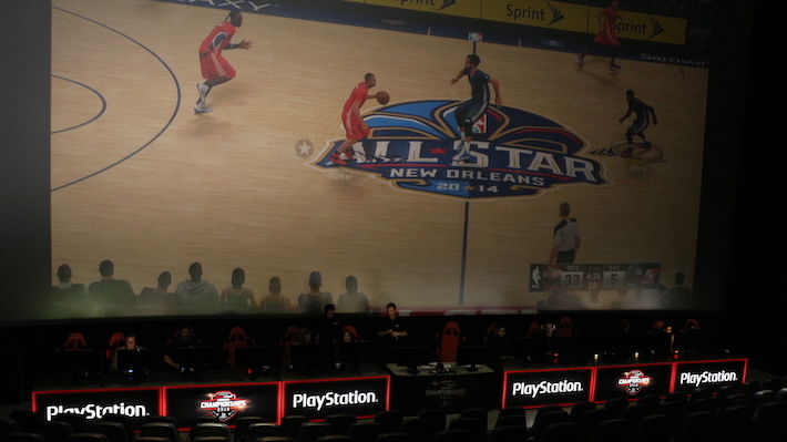 Cineplex-World-Gaming-NBA