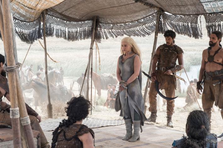 Game-of-Thrones-Season-6-01