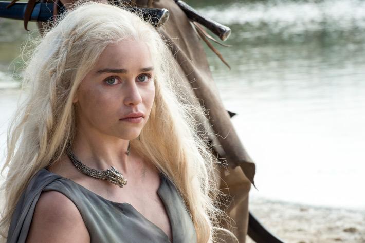 Game-of-Thrones-Season-6-03