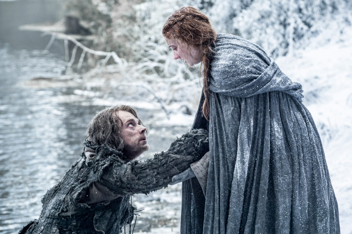 Game-of-Thrones-Season-6-04