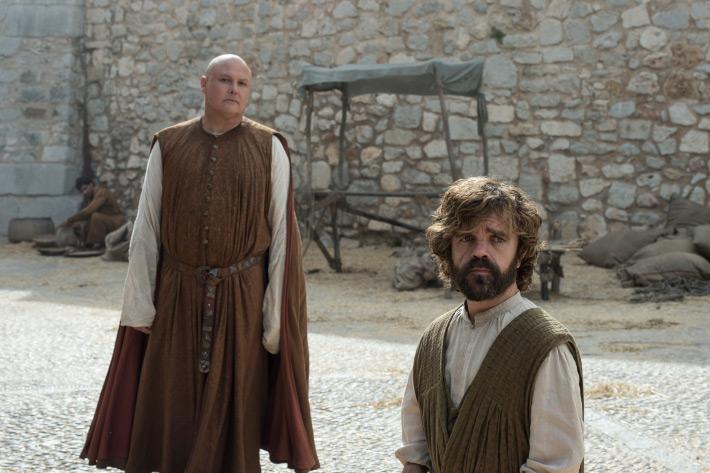 Game-of-Thrones-Season-6-05
