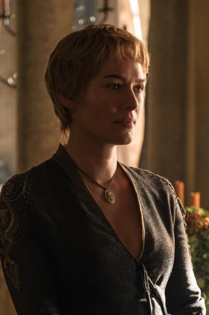 Game-of-Thrones-Season-6-06