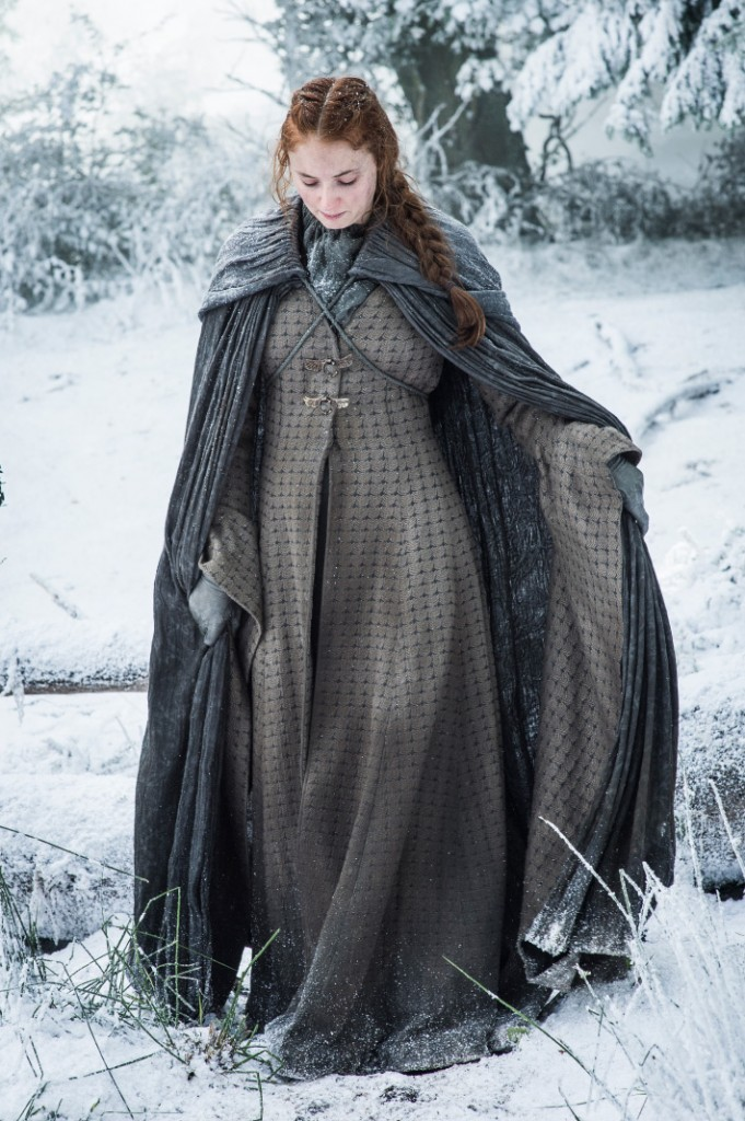 Game-of-Thrones-Season-6-07