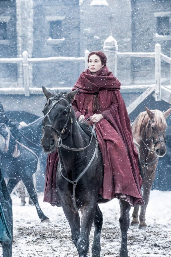 Game-of-Thrones-Season-6-08