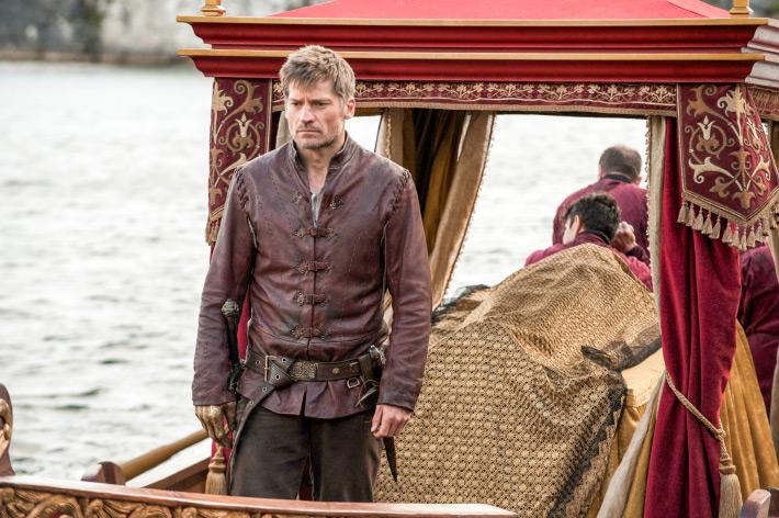 Game-of-Thrones-Season-6-09