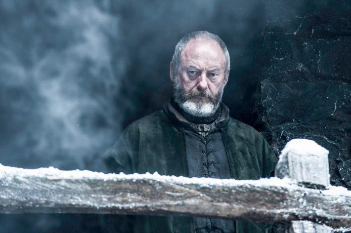 Game-of-Thrones-Season-6-10
