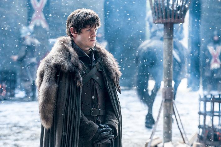 Game-of-Thrones-Season-6-11