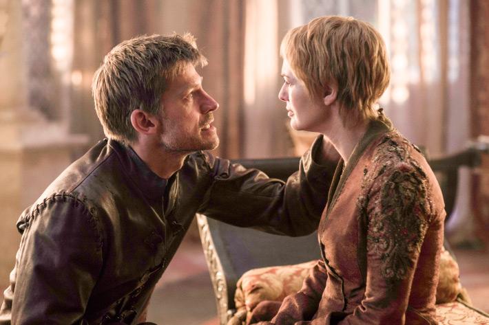 Game-of-Thrones-Season-6-12