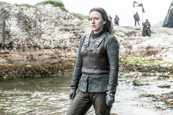 Game-of-Thrones-Season-6-13