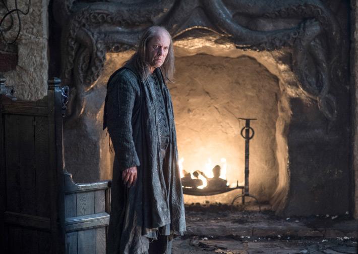 Game-of-Thrones-Season-6-15