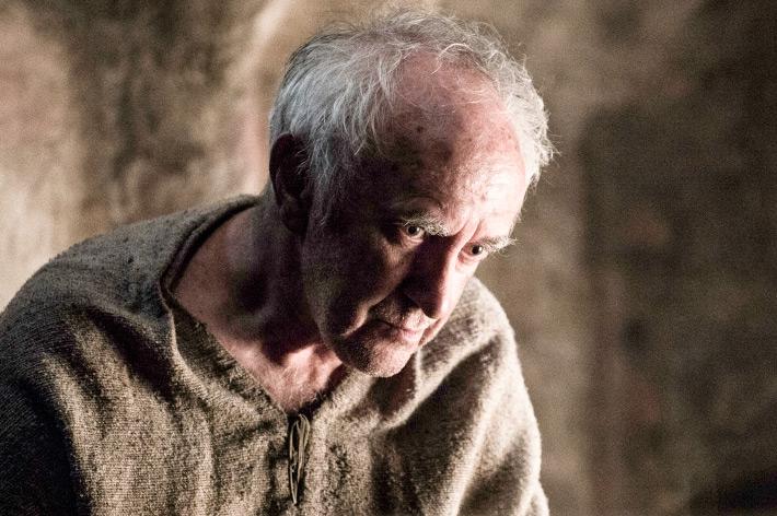 Game-of-Thrones-Season-6-17