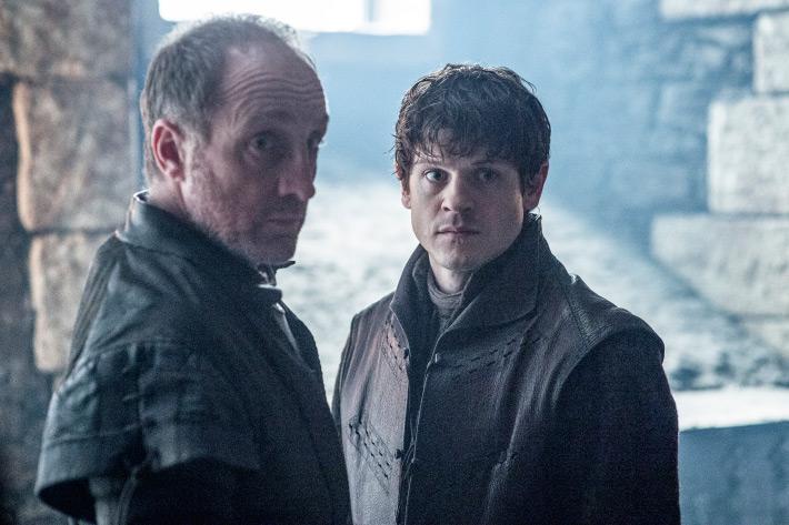 Game-of-Thrones-Season-6-18