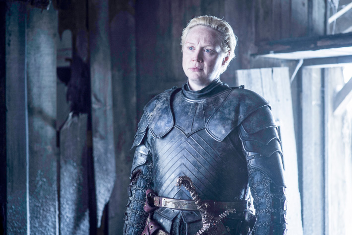 Game-of-Thrones-Season-6-20