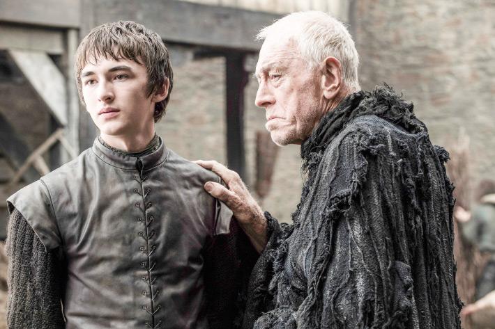 Game-of-Thrones-Season-6-21