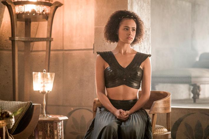 Game-of-Thrones-Season-6-22