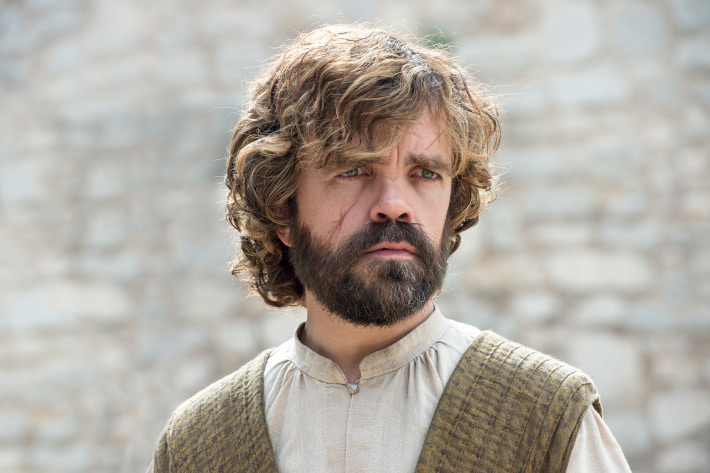 Game-of-Thrones-Season-6-23