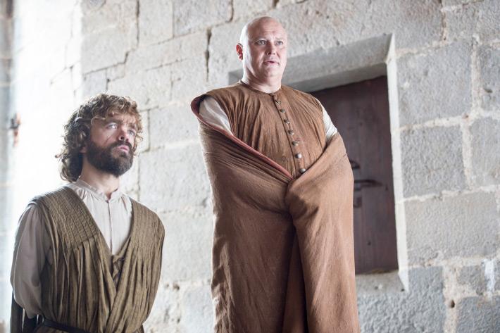 Game-of-Thrones-Season-6-24