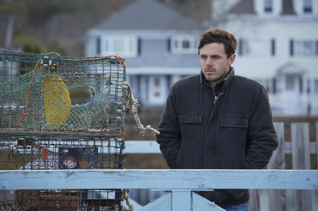 Sundance - Manchester by the Sea