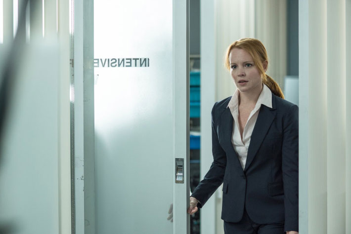 X-Files-Lauren-Ambrose