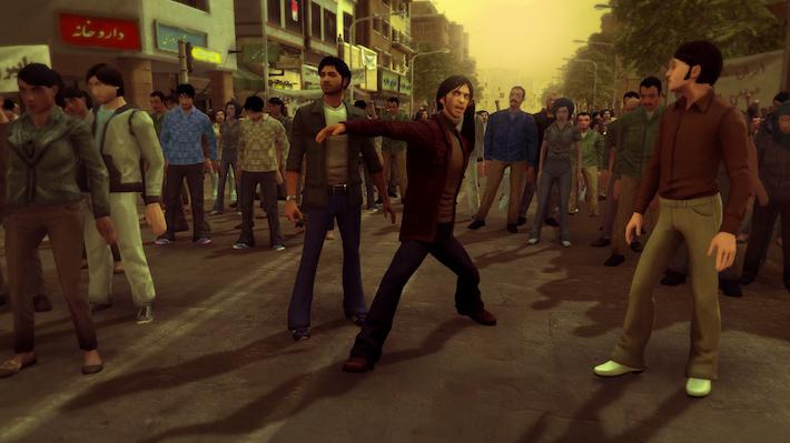 1979-revolution-ali