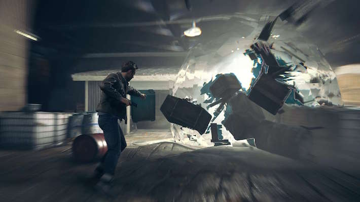Quantum-Break-4