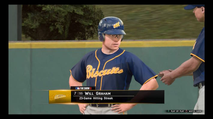 mlb-show-will-graham-2