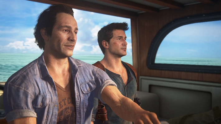Uncharted-4-nate-sam