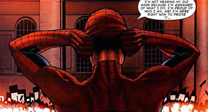 spider-man-civil-war-reveal