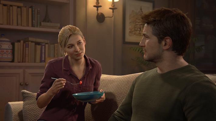 uncharted-4-dinner