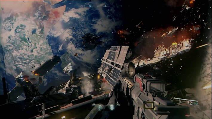 cod-infinite-warfare-vr