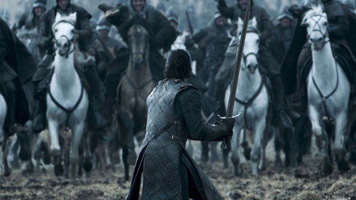 game-thrones-jon-horse-charge